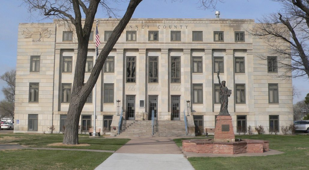 Arrive for your court appearance prepared.