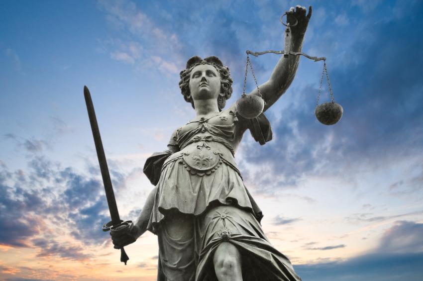 Southern Illinois Divorce Lawyer